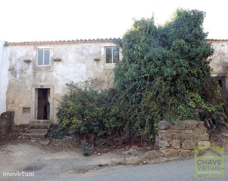 Moradia para comprar, Roliça, Bombarral, Leiria - Foto 6