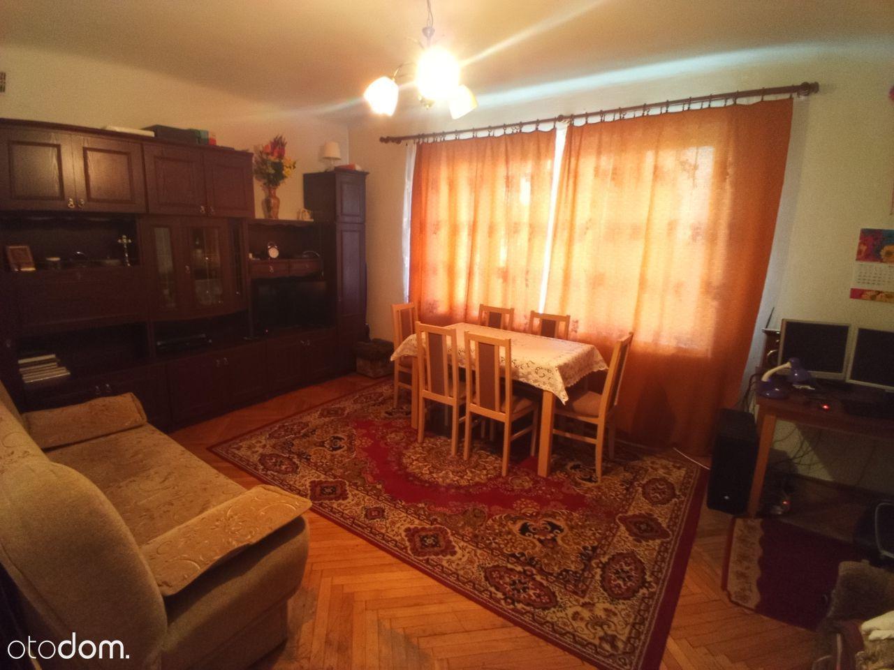 Mieszkanie 51m2 na sprzedaż Wołomin Słoneczna