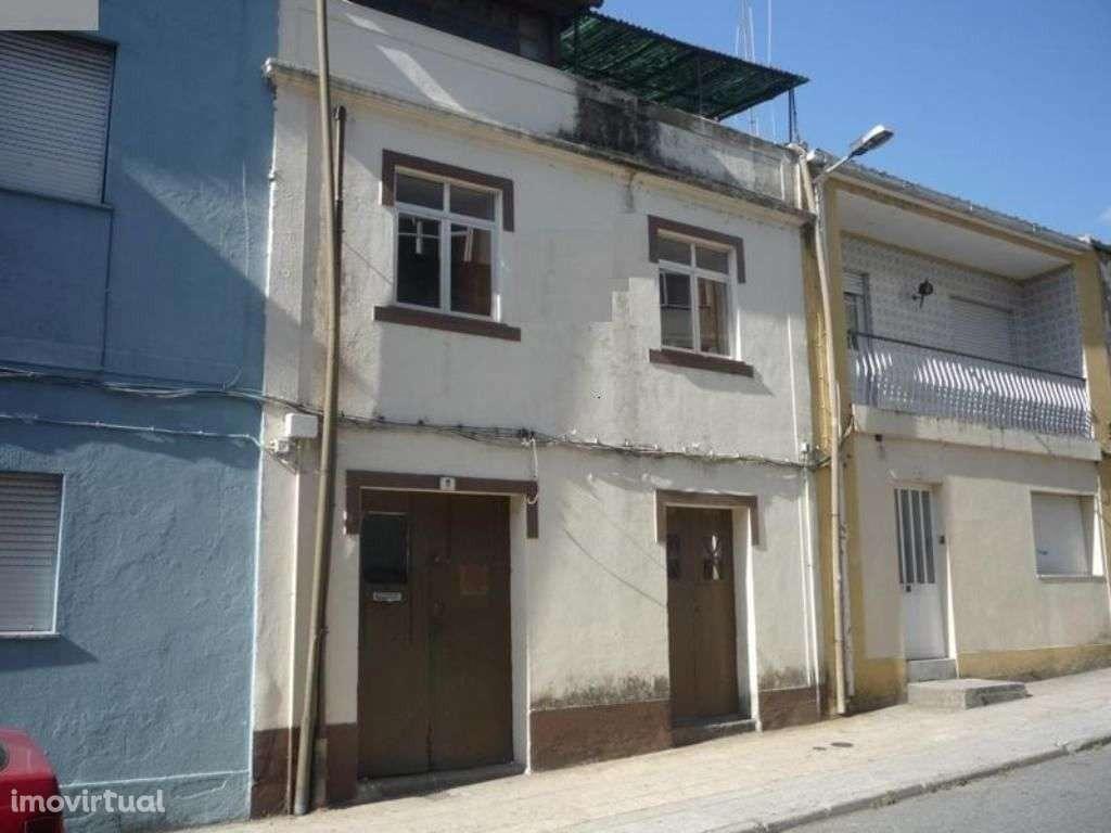Prédio para comprar, Braga (São José de São Lázaro e São João do Souto), Braga - Foto 2