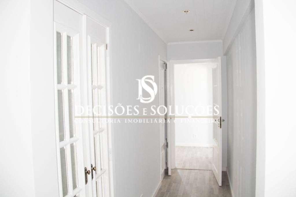 Apartamento para comprar, Sines, Setúbal - Foto 12