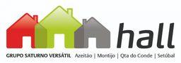 Agência Imobiliária: Hall Versátil - Azeitão