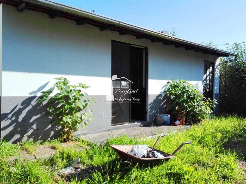 Moradia para comprar, Canedo, Vale e Vila Maior, Aveiro - Foto 35