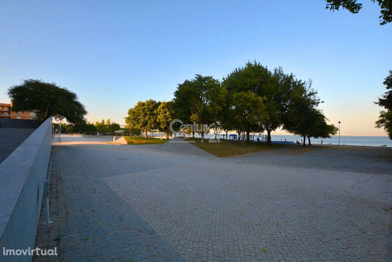 Trespasses para comprar, Moscavide e Portela, Lisboa - Foto 9