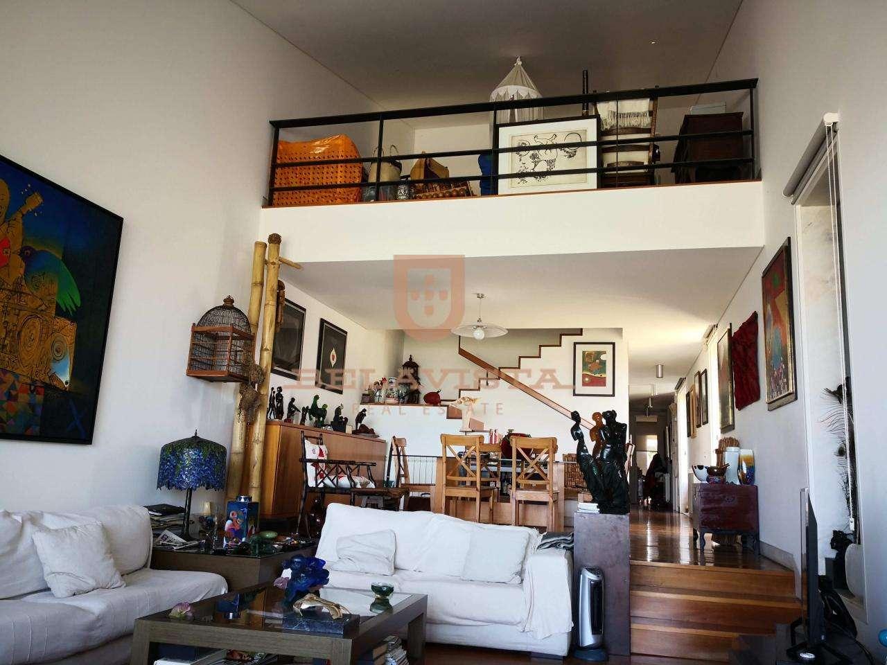 Moradia para comprar, Atouguia, Santarém - Foto 9