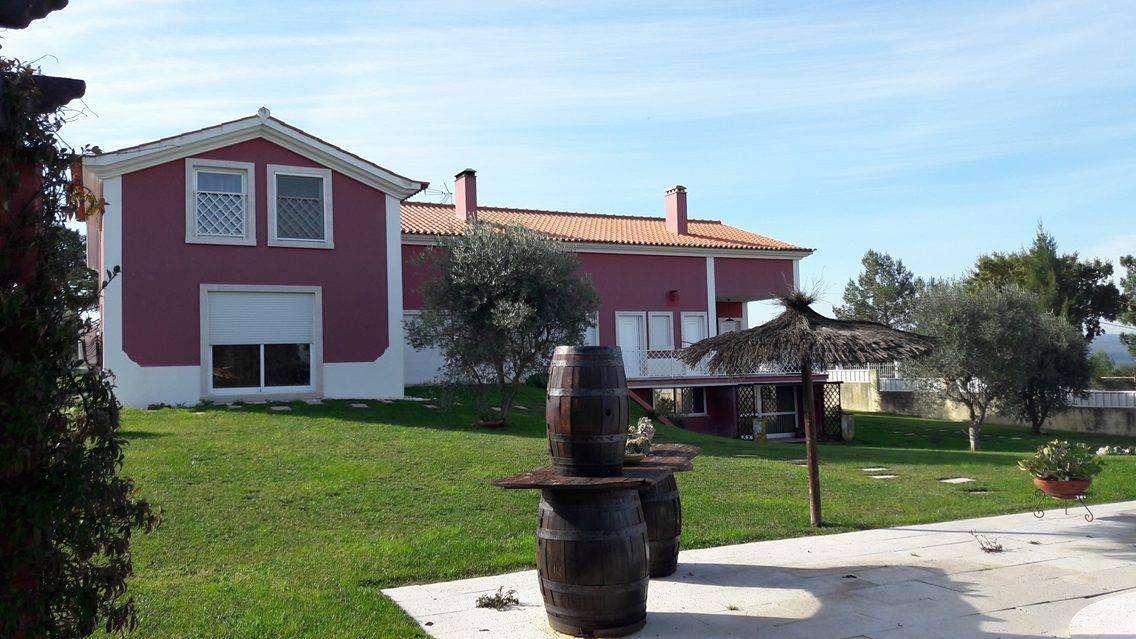 Quintas e herdades para comprar, Asseiceira, Rio Maior, Santarém - Foto 3