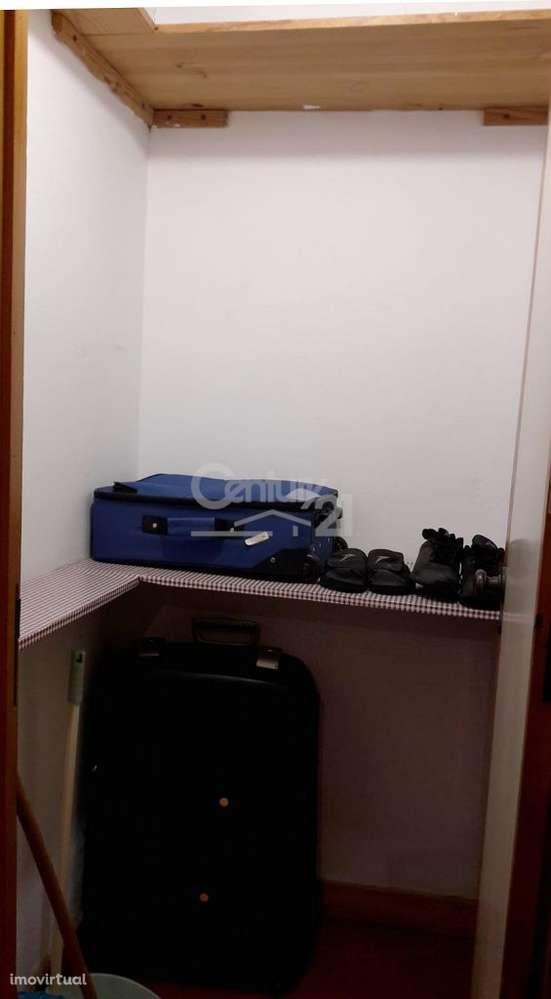 Apartamento para comprar, Monte Gordo, Faro - Foto 8