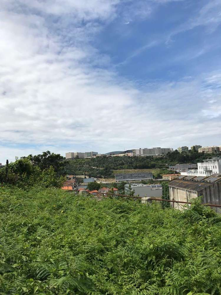 Terreno para comprar, Lordelo do Ouro e Massarelos, Porto - Foto 3