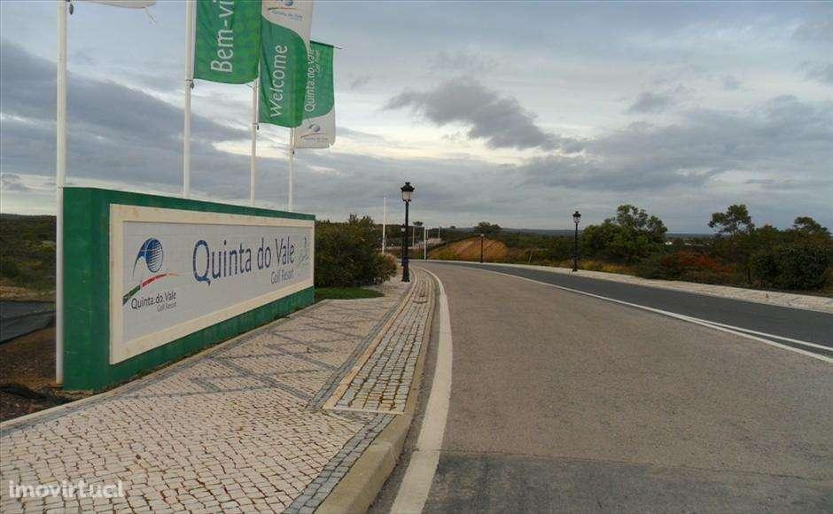 Terreno para comprar, Castro Marim, Faro - Foto 1