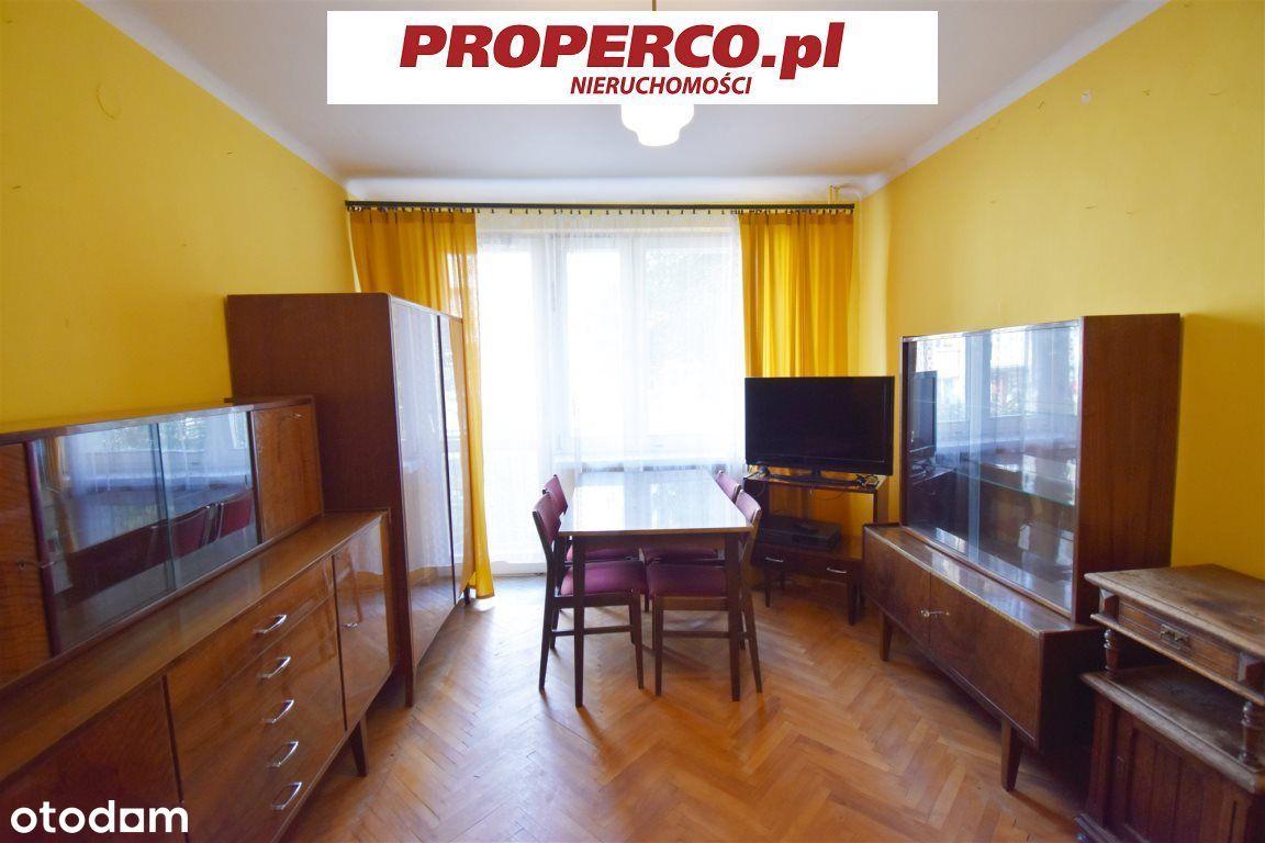 Mieszkanie 2 pok. 37,1m2, Ksm, Spółdzielcza