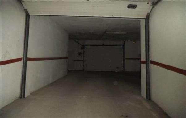 Garagem para comprar, Barreiro e Lavradio, Setúbal - Foto 1