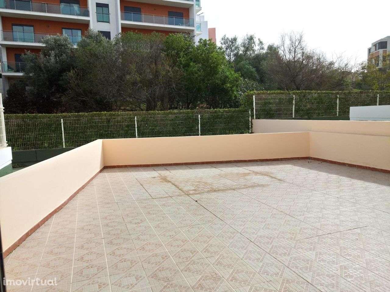 Apartamento para comprar, Portimão - Foto 25