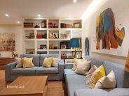 Apartamento para comprar, Alameda das Linhas de Torres, Lumiar - Foto 39