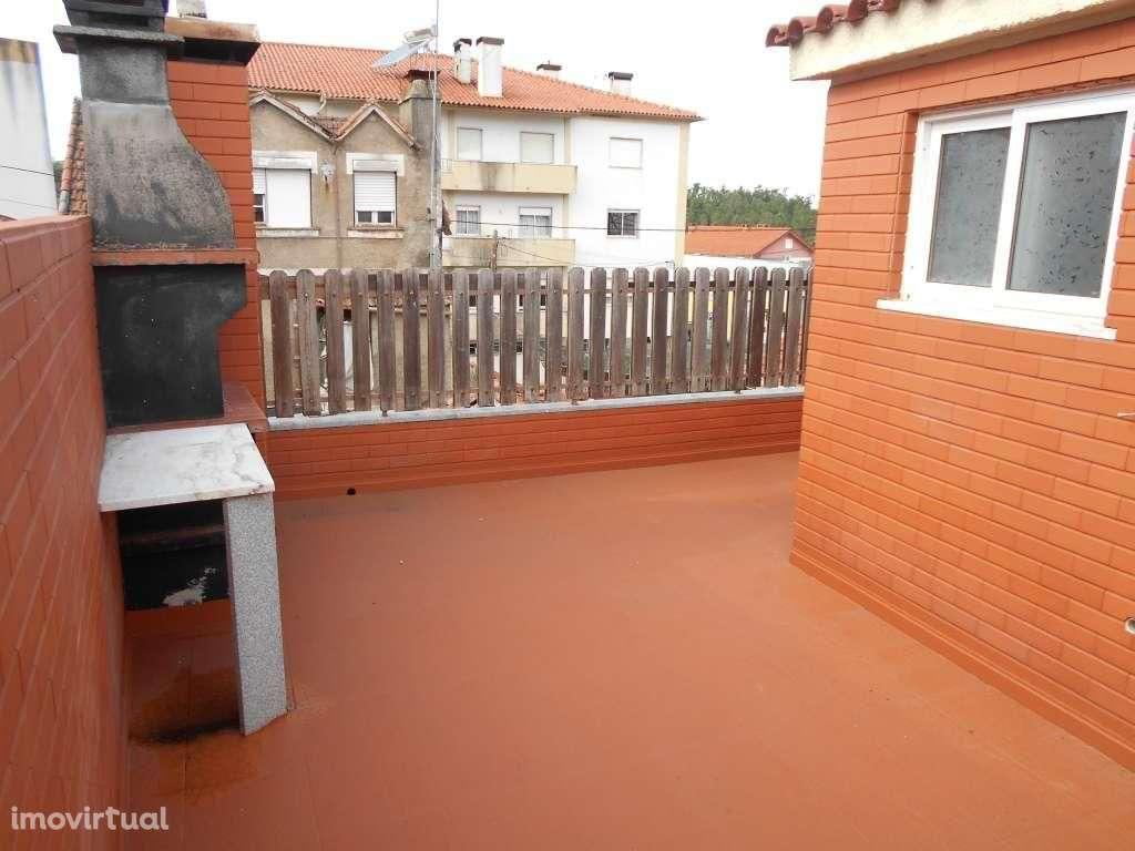 Apartamento para comprar, Arganil, Coimbra - Foto 13