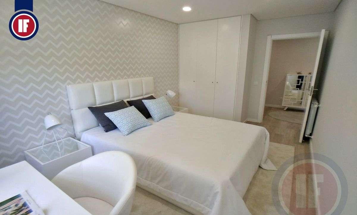 Apartamento para comprar, Rua Baden Powell - Casas do Lago, Venteira - Foto 6