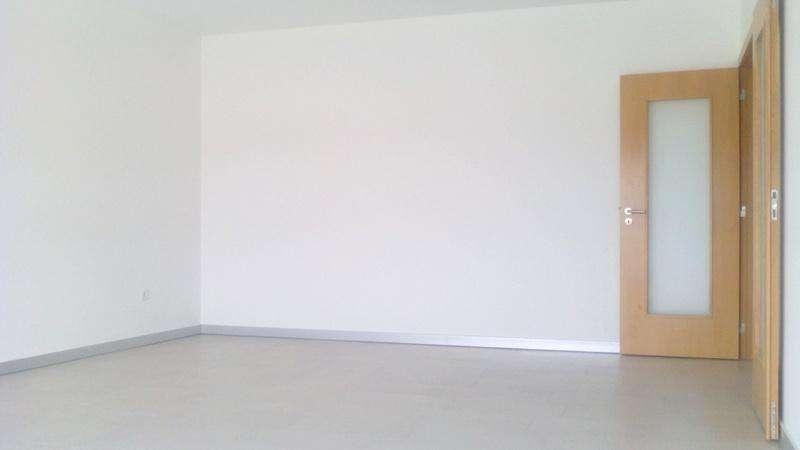 Apartamento para comprar, Guia, Ilha e Mata Mourisca, Leiria - Foto 3