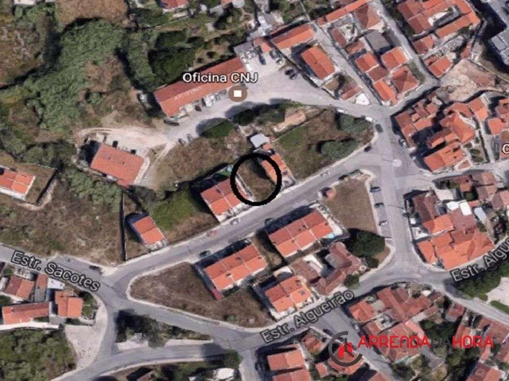 Terreno para comprar, Algueirão-Mem Martins, Lisboa - Foto 5