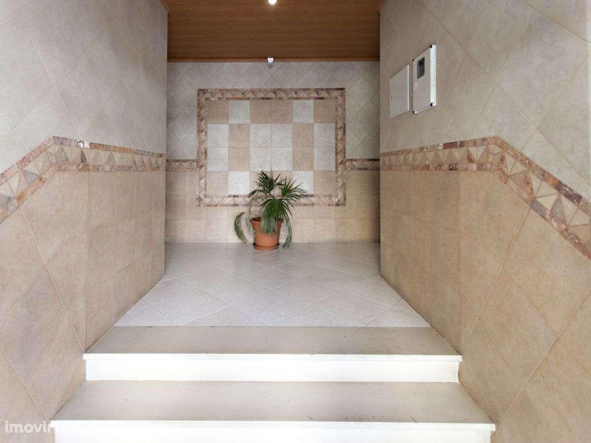 Apartamento para férias, Faro (Sé e São Pedro), Faro - Foto 13