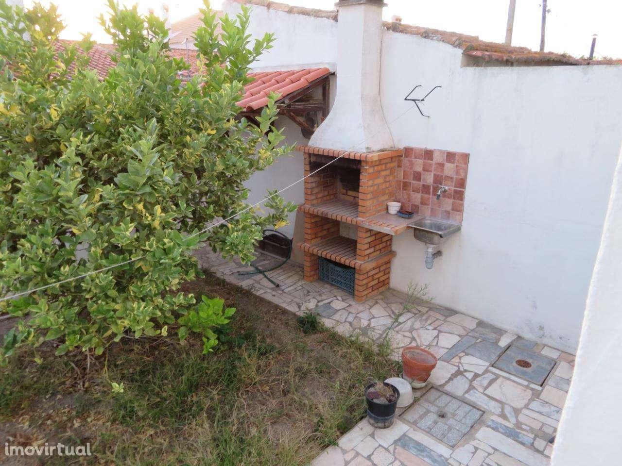 Moradia para comprar, Santo António da Charneca, Barreiro, Setúbal - Foto 23