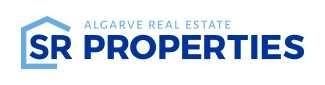 SR Properties Algarve