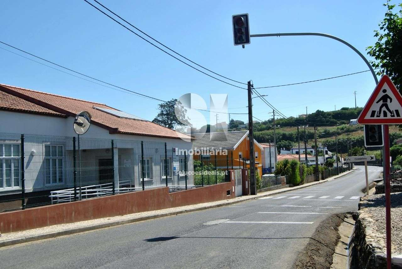 Terreno para comprar, Reguengo Grande, Lourinhã, Lisboa - Foto 6
