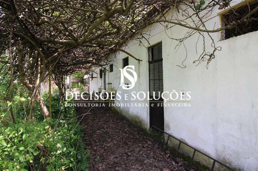 Moradia para comprar, Foz de Arouce e Casal de Ermio, Lousã, Coimbra - Foto 2