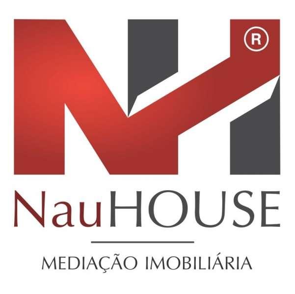 Agência Imobiliária: NauHouse