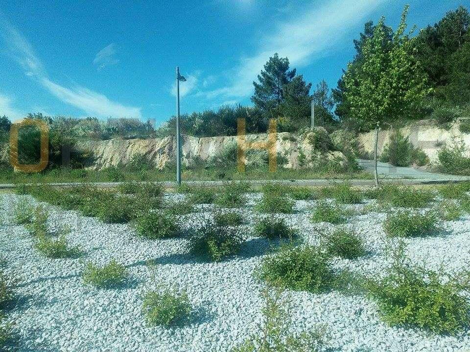 Terreno para comprar, Vale de Anta, Vila Real - Foto 1