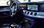 Mercedes-Benz E 220 d 4-Matic All-T.Avantgarde - 22