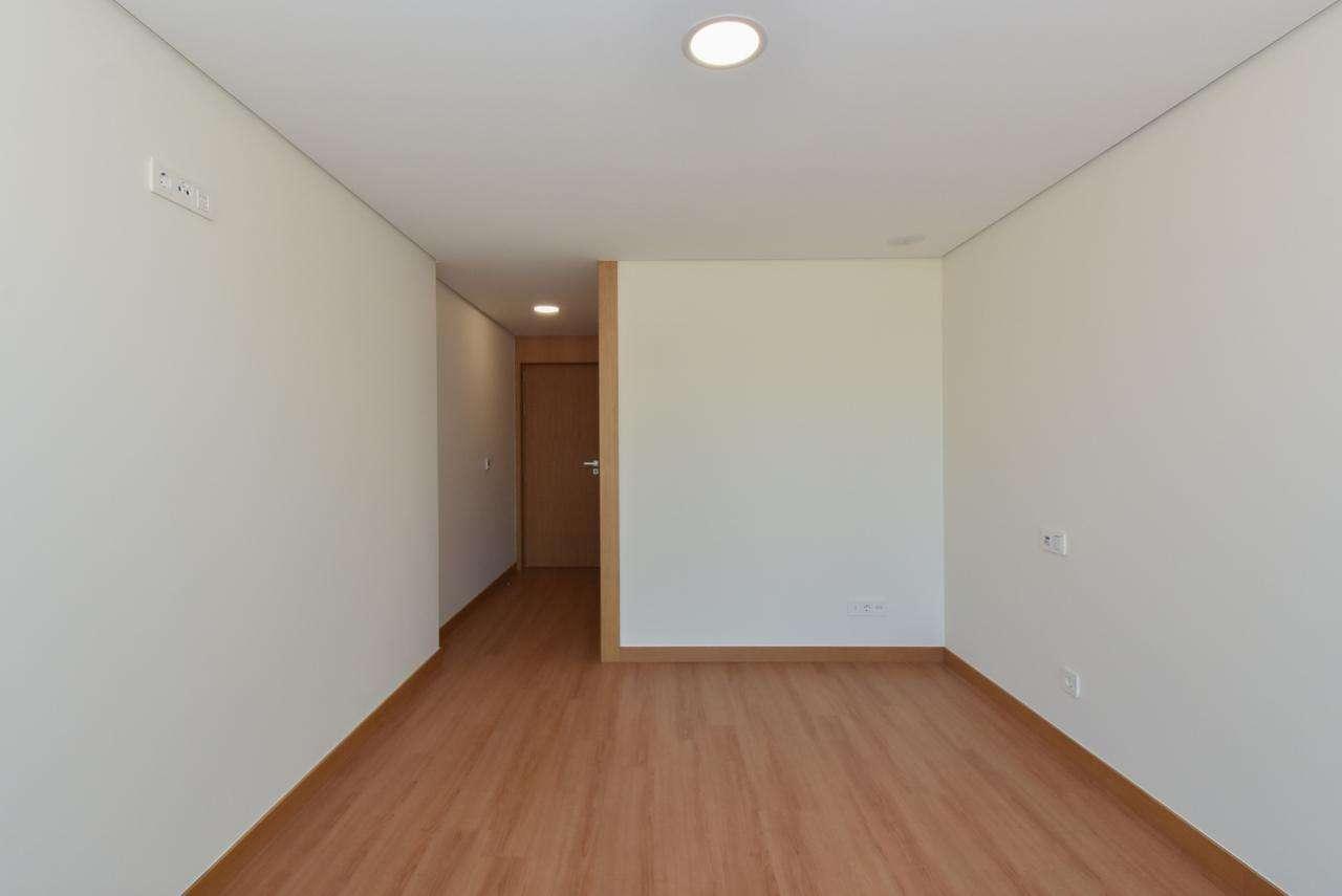 Apartamento para comprar, Mafamude e Vilar do Paraíso, Porto - Foto 48
