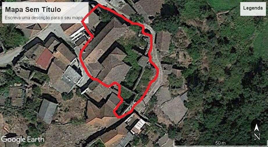 Moradia para comprar, Boticas e Granja, Boticas, Vila Real - Foto 4