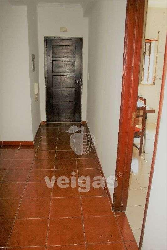 Apartamento para comprar, Caldas da Rainha - Santo Onofre e Serra do Bouro, Caldas da Rainha, Leiria - Foto 5