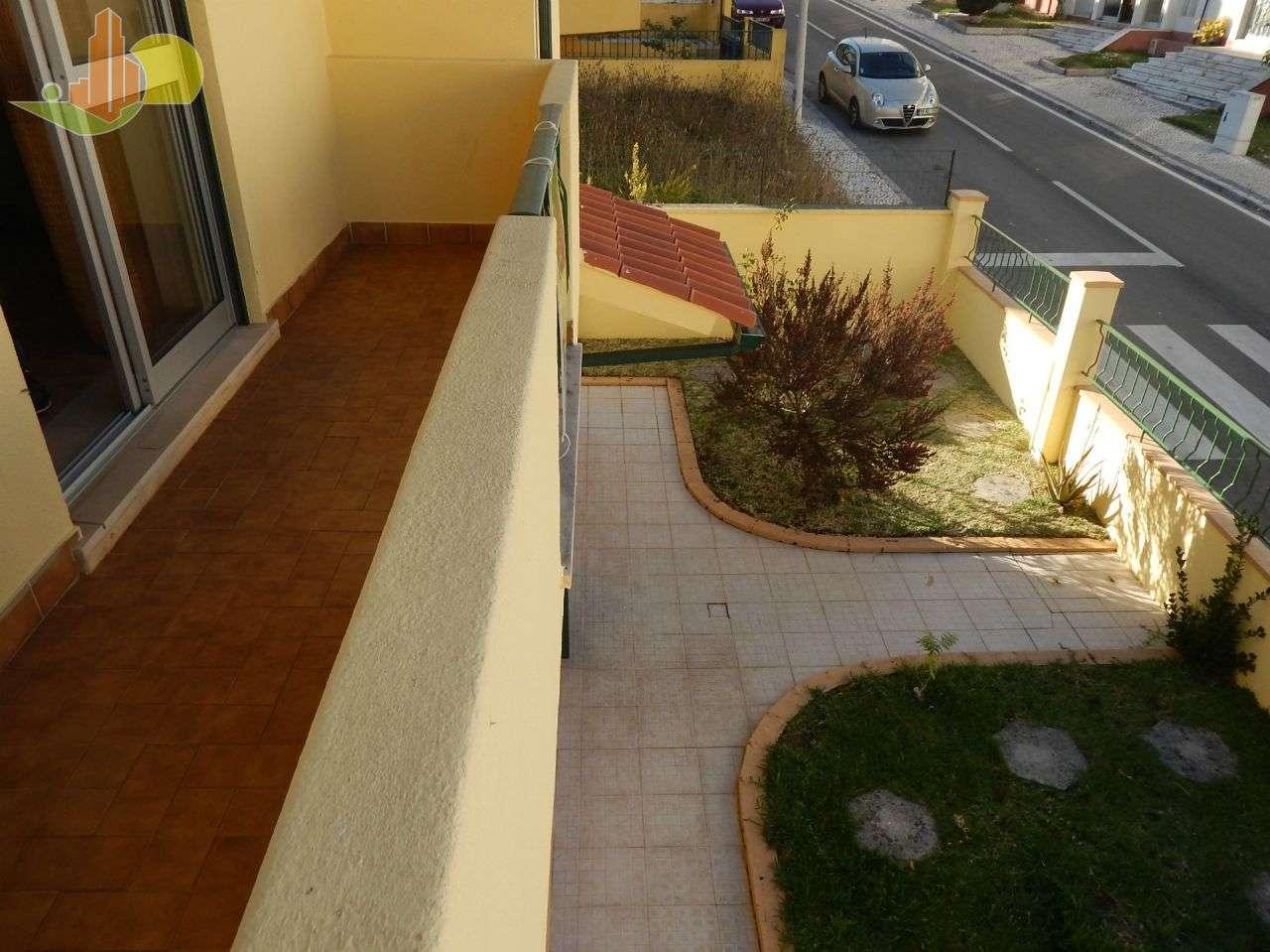 Moradia para comprar, Buarcos e São Julião, Figueira da Foz, Coimbra - Foto 17