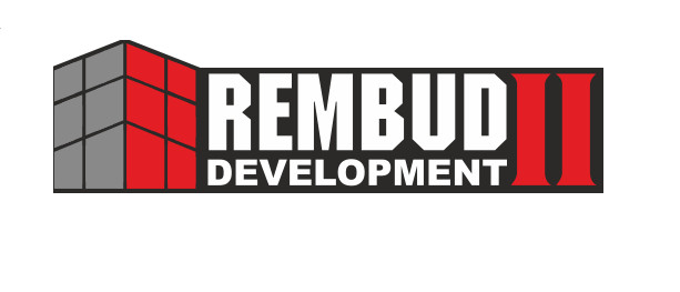 Rembud Development II Sp. z o.o