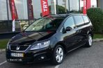 SEAT Alhambra 2.0 TDi Style Advanced DSG - 1