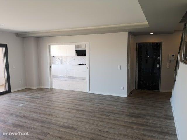 Apartamento para comprar, Montijo e Afonsoeiro, Montijo, Setúbal - Foto 30
