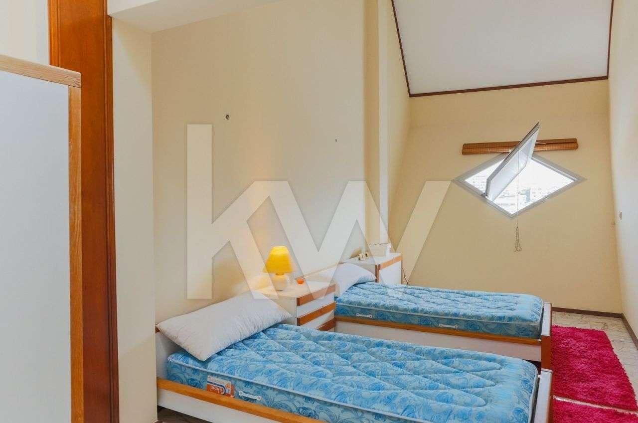Apartamento para comprar, Póvoa de Varzim, Beiriz e Argivai, Porto - Foto 18