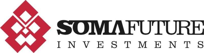 Agência Imobiliária: Soma Future Investments, Lda.