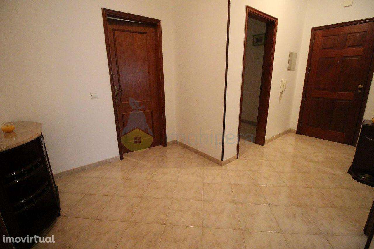 Apartamento para comprar, Alcantarilha e Pêra, Silves, Faro - Foto 9