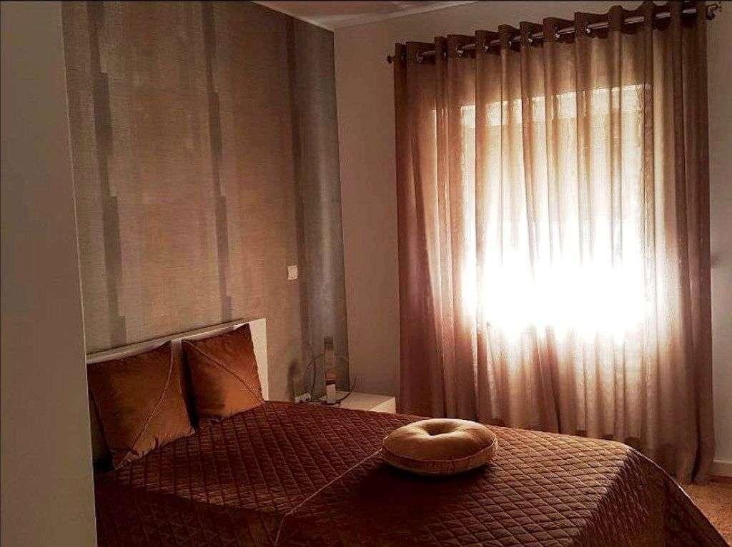 Apartamento para comprar, Rua Machado A Carnide, Carnide - Foto 5