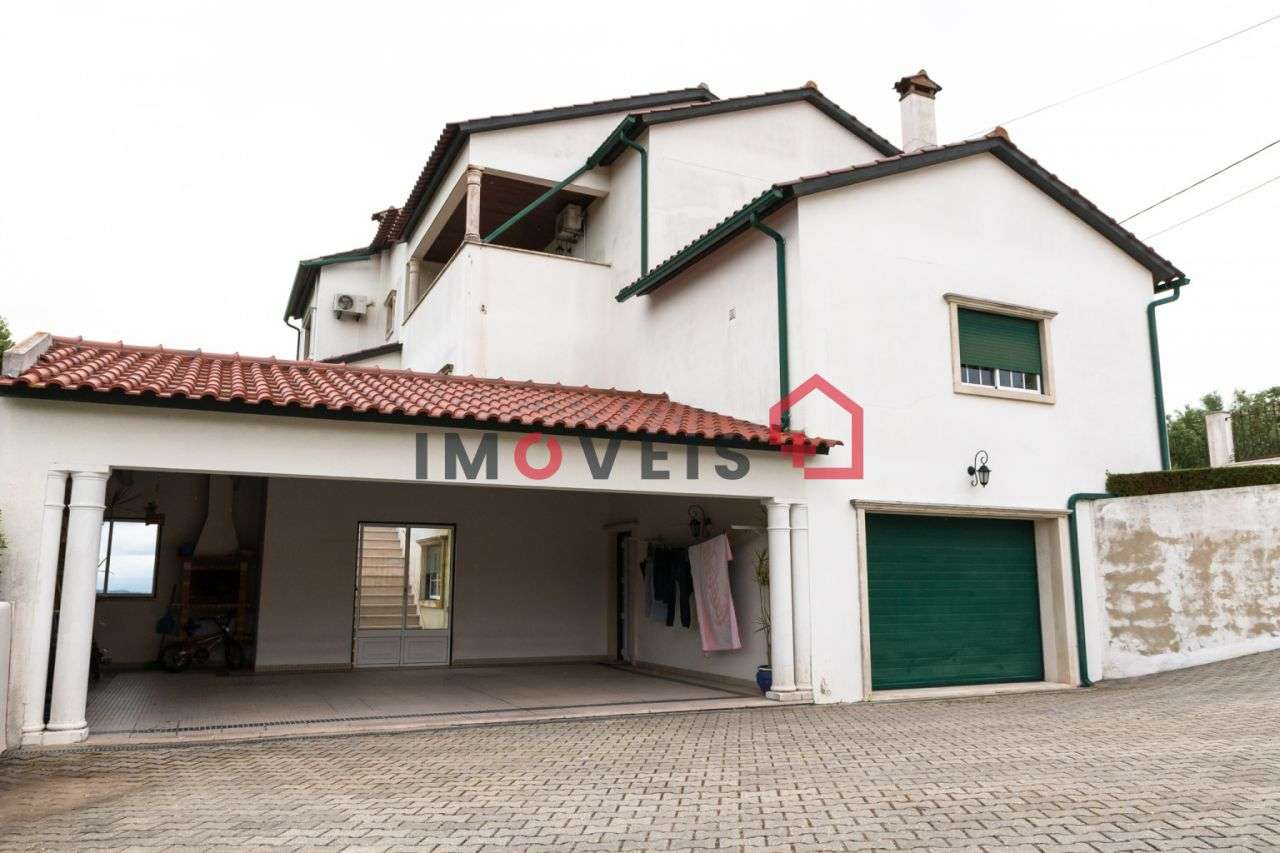 Moradia para comprar, Fátima, Santarém - Foto 9