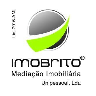 Imobrito