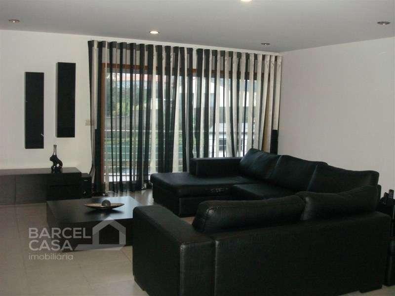 Apartamento para comprar, Barcelinhos, Braga - Foto 6