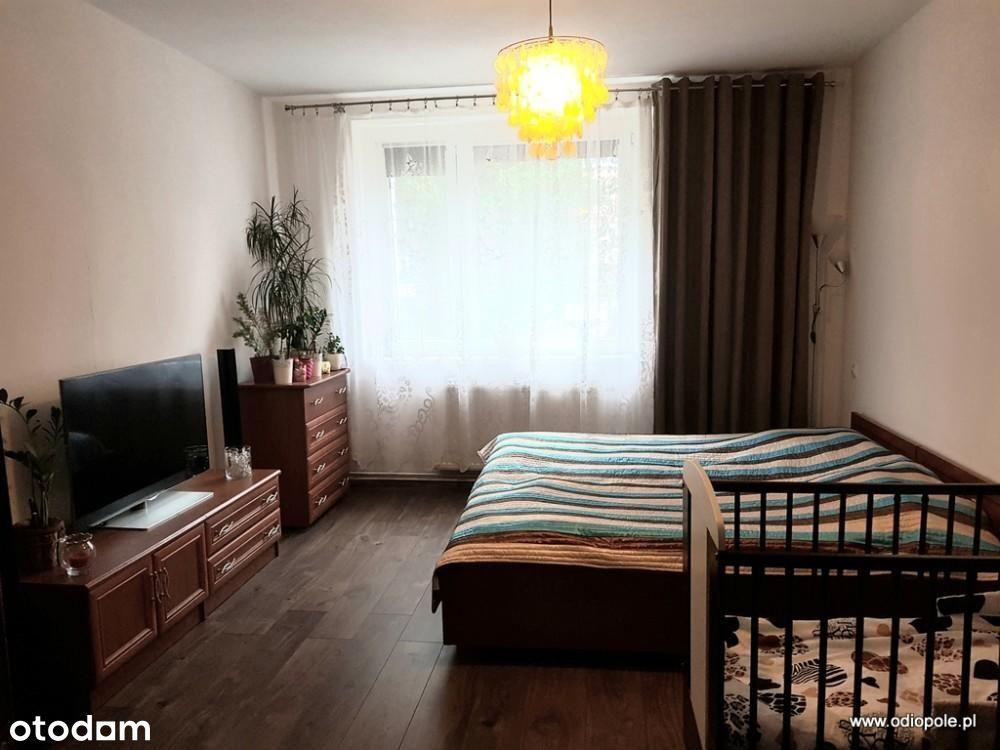 3-pokoje śródmieście Odi/M/2102