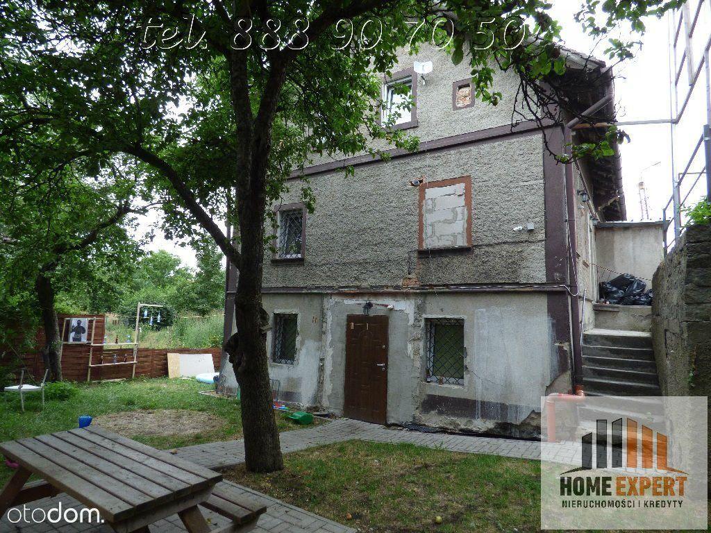 Do sprzedaży dom – Dworska Bogatynia