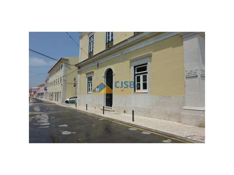 Loja para comprar, Benavente - Foto 3
