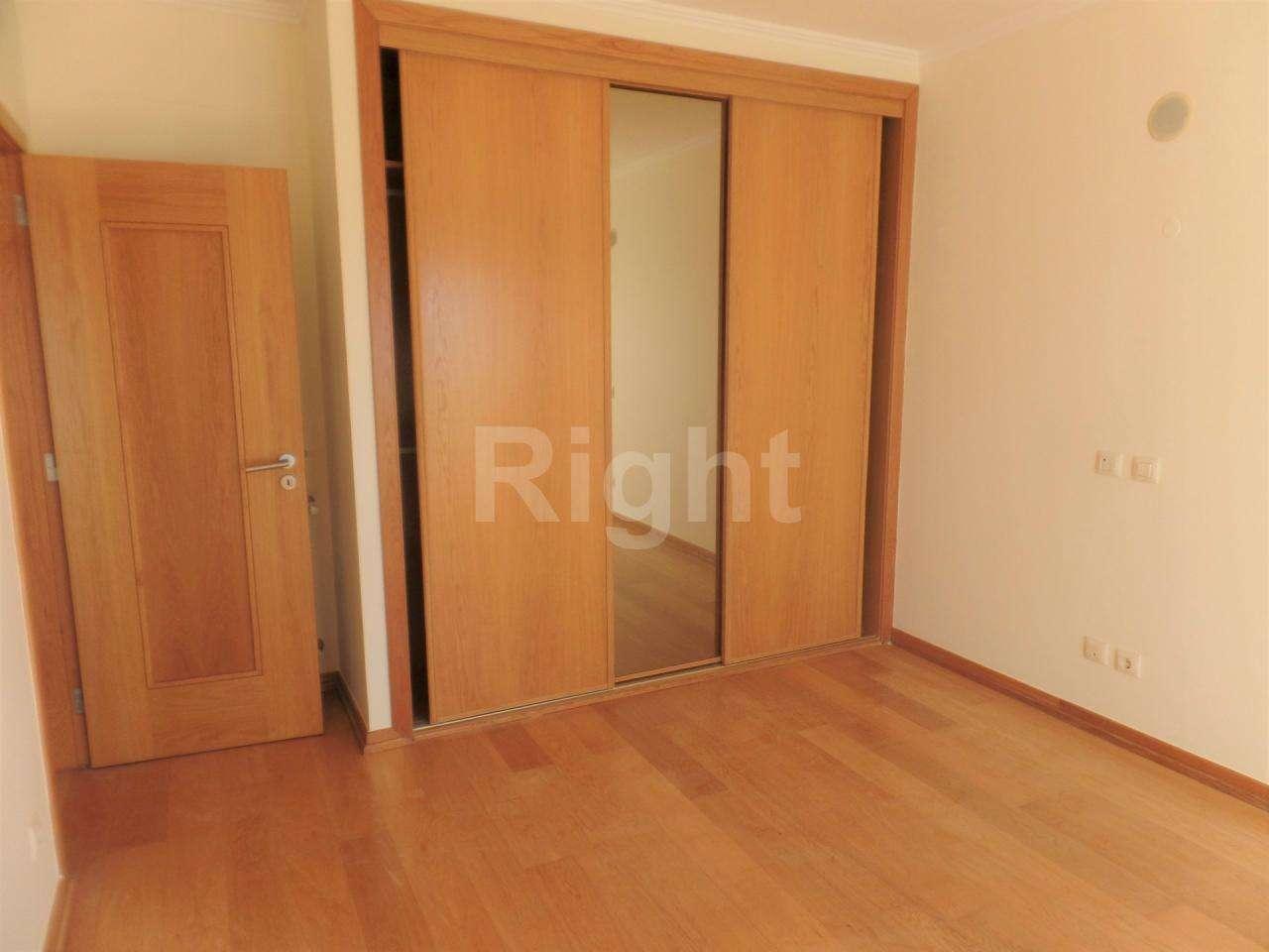Apartamento para arrendar, Benfica, Lisboa - Foto 17