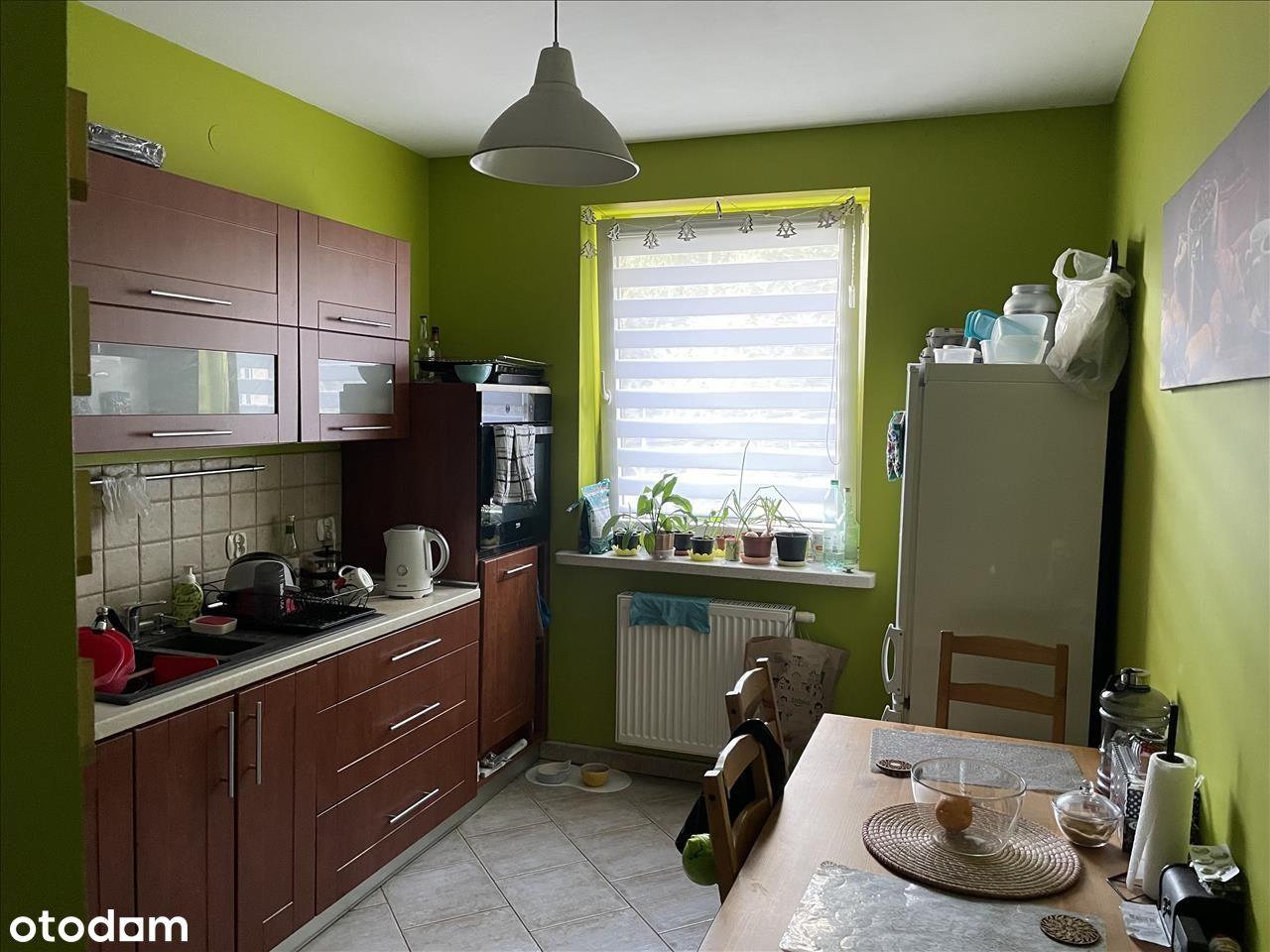 Mieszkanie na sprzedaż, Otwocki, Otwock gm, Otwock