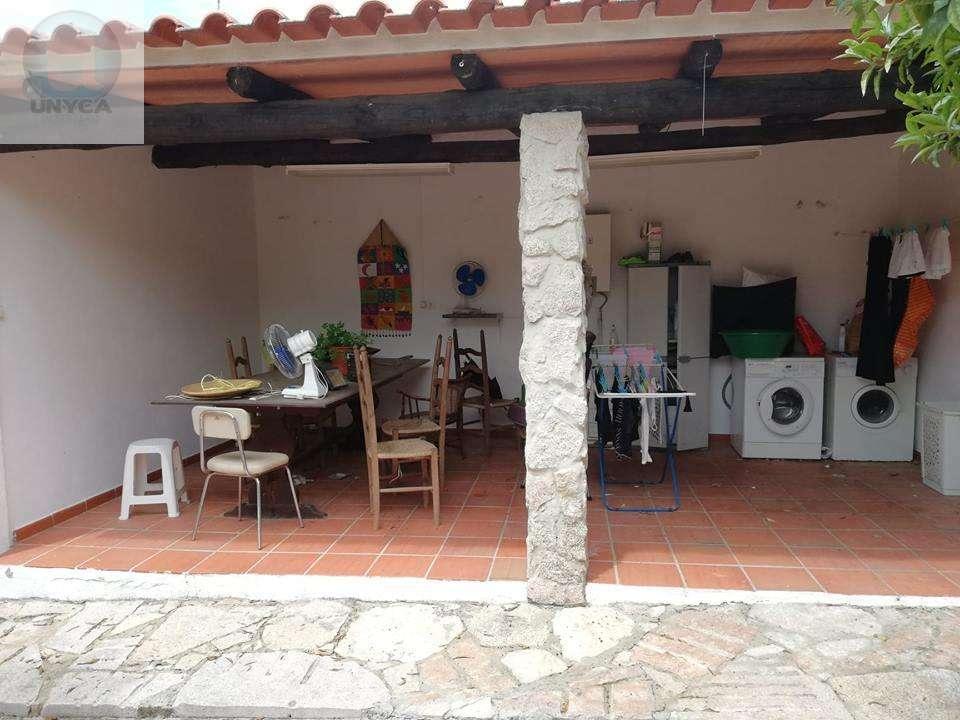 Moradia para comprar, Crato e Mártires, Flor da Rosa e Vale do Peso, Portalegre - Foto 43