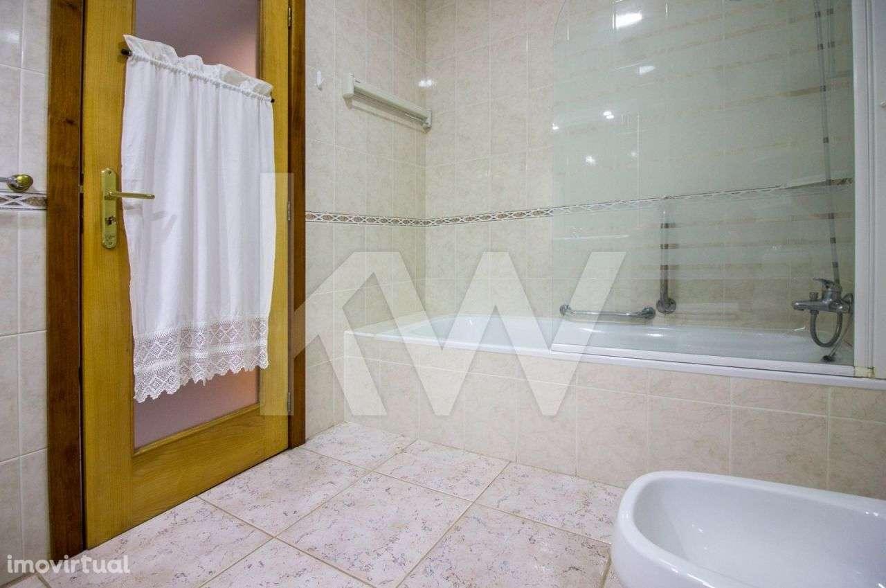 Apartamento para comprar, Esposende, Marinhas e Gandra, Esposende, Braga - Foto 26