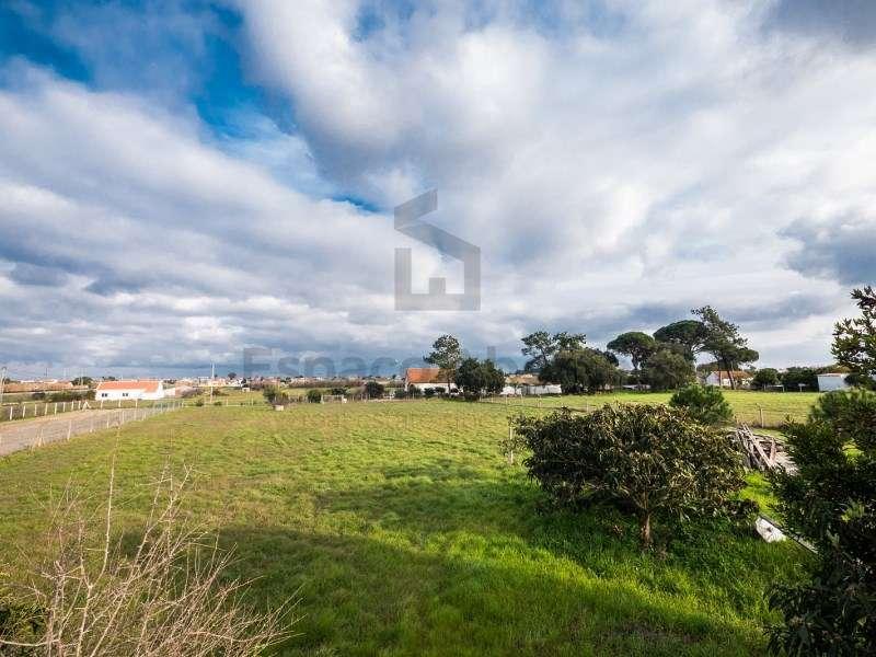 Quintas e herdades para comprar, Pinhal Novo, Palmela, Setúbal - Foto 1